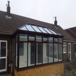 Glass House Specialists  in Tullybannocher 9