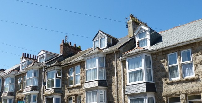 Double Glazing Windows in Appledore